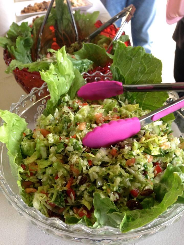 スモークサラダ2