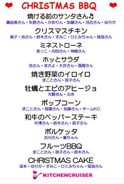 スクリーンショット 2015-12-21 20.28.58